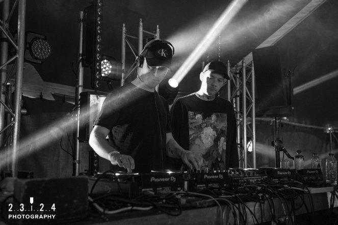Vale_Fest_2019_2324_Photography_Birmingham00394