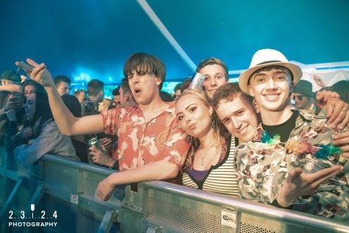 Vale_Fest_2019_2324_Photography_Birmingham00396