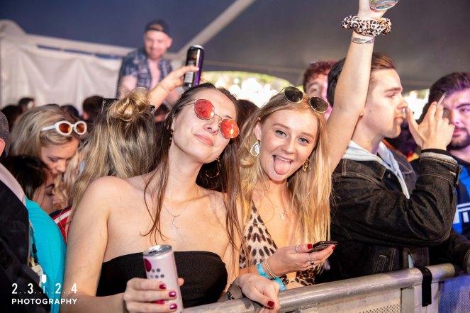 Vale_Fest_2019_2324_Photography_Birmingham00408
