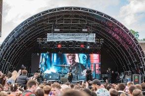 Vale_Fest_2019_2324_Photography_Birmingham00428