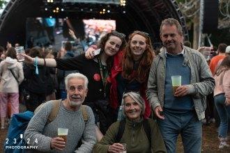 Vale_Fest_2019_2324_Photography_Birmingham00429