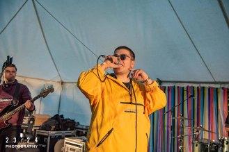 Vale_Fest_2019_2324_Photography_Birmingham00430