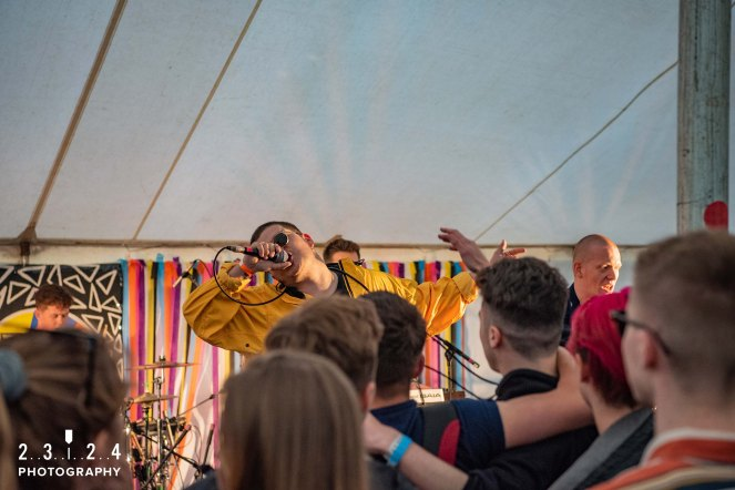 Vale_Fest_2019_2324_Photography_Birmingham00435