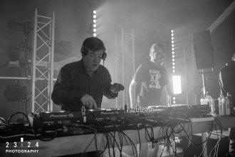 Vale_Fest_2019_2324_Photography_Birmingham00442