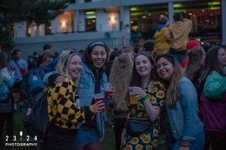 Vale_Fest_2019_2324_Photography_Birmingham00479