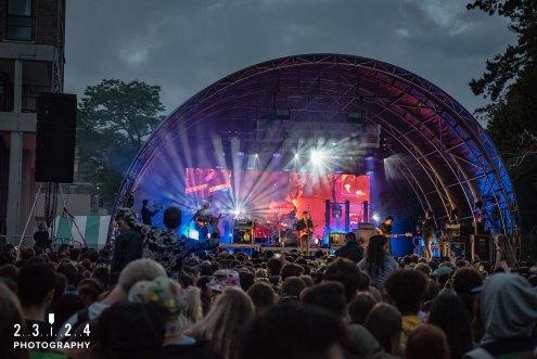 Vale_Fest_2019_2324_Photography_Birmingham00483