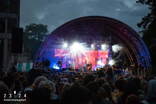 Vale_Fest_2019_2324_Photography_Birmingham00484
