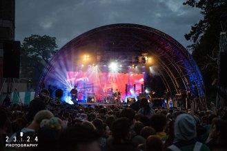 Vale_Fest_2019_2324_Photography_Birmingham00486