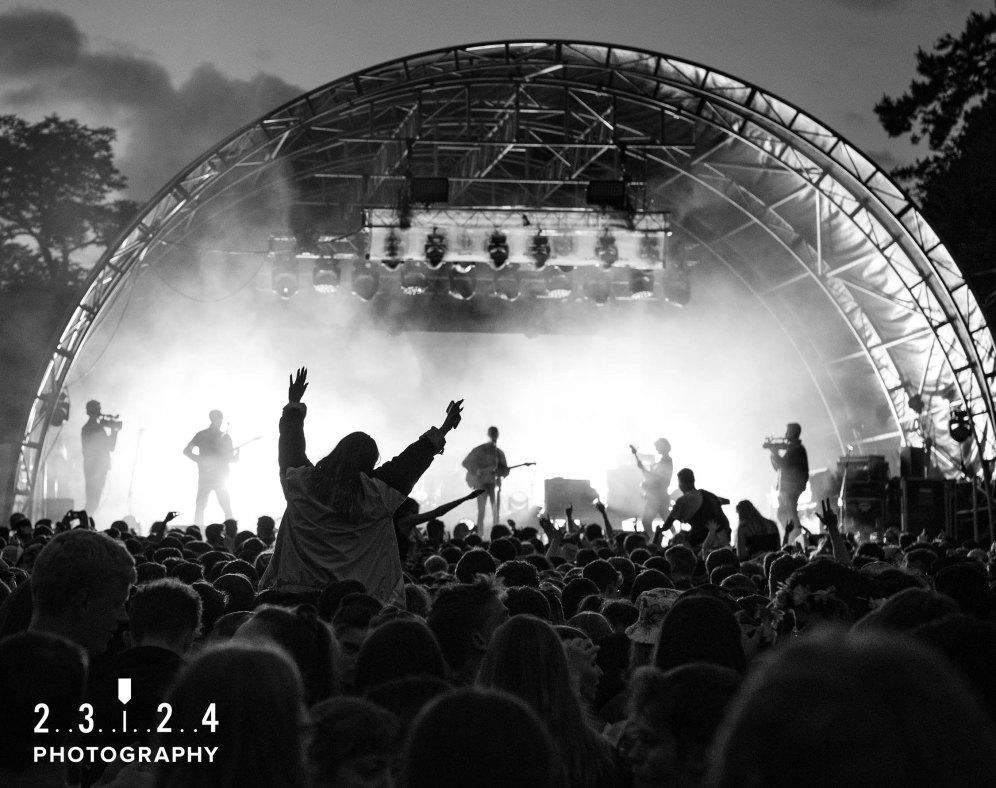 Vale_Fest_2019_2324_Photography_Birmingham00488