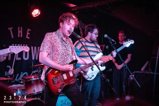 Vistas_Sunflower_Lounge_Birmingham00003