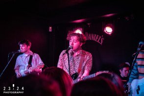 Vistas_Sunflower_Lounge_Birmingham00011