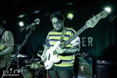 Vistas_Sunflower_Lounge_Birmingham00022