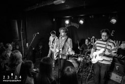 Vistas_Sunflower_Lounge_Birmingham00023
