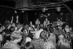 Vistas_Sunflower_Lounge_Birmingham00024