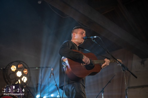 Benjamin_Francis_Leftwich_110_Above_2019_2324_Photography00001