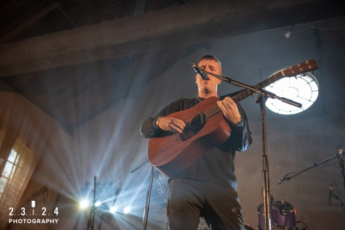 Benjamin_Francis_Leftwich_110_Above_2019_2324_Photography00002