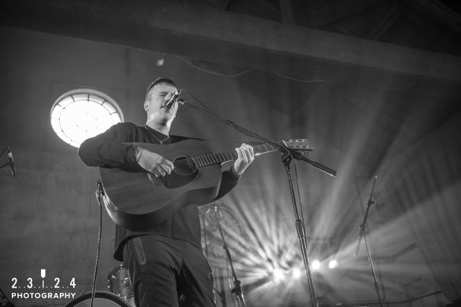 Benjamin_Francis_Leftwich_110_Above_2019_2324_Photography00003