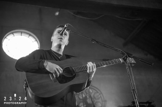 Benjamin_Francis_Leftwich_110_Above_2019_2324_Photography00004