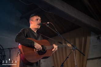 Benjamin_Francis_Leftwich_110_Above_2019_2324_Photography00005