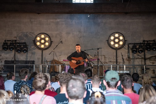 Benjamin_Francis_Leftwich_110_Above_2019_2324_Photography00006