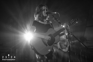 Maisie_Peters_110_Above_2019_2324_Photography00005