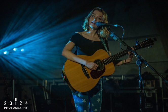 Maisie_Peters_110_Above_2019_2324_Photography00007