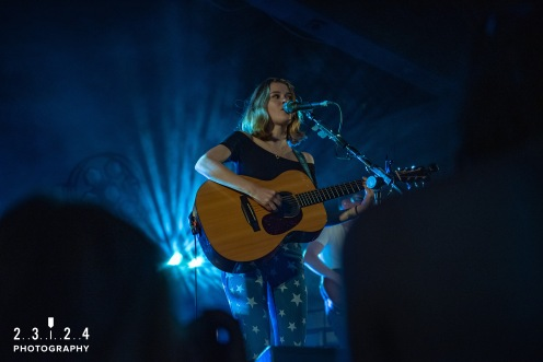 Maisie_Peters_110_Above_2019_2324_Photography00009