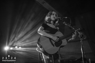 Maisie_Peters_110_Above_2019_2324_Photography00012