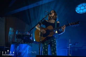 Maisie_Peters_110_Above_2019_2324_Photography00014