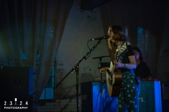 Maisie_Peters_110_Above_2019_2324_Photography00017