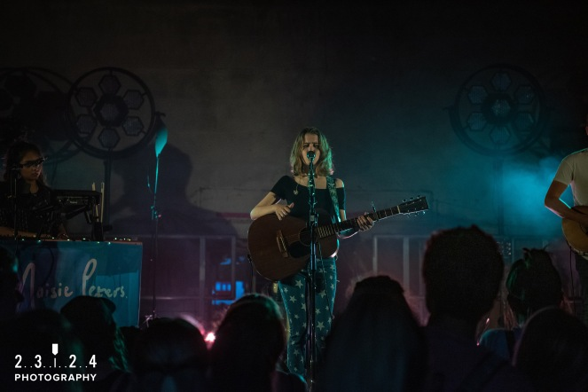 Maisie_Peters_110_Above_2019_2324_Photography00018