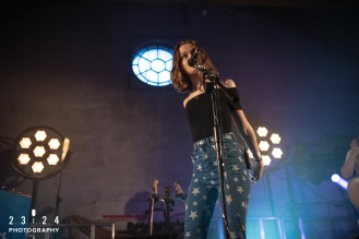 Maisie_Peters_110_Above_2019_2324_Photography00027
