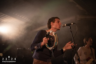 Swim_Deep_110_Above_2019_2324_Photography00001