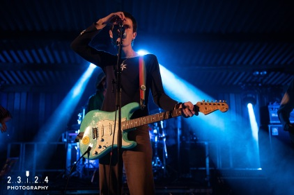 Swim_Deep_110_Above_2019_2324_Photography00011