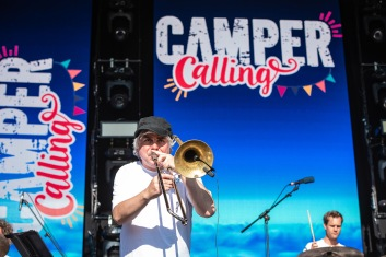 Friday_ Camper_Calling_2019_Ragley_Hall00218