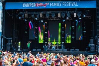 Saturday_Camper_Calling_2019_Ragley_Hall00026