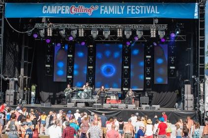 Saturday_Camper_Calling_2019_Ragley_Hall00147