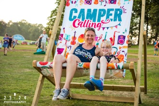 Saturday_Camper_Calling_2019_Ragley_Hall00243