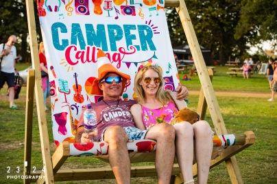 Saturday_Camper_Calling_2019_Ragley_Hall00244