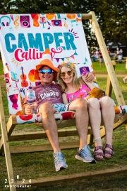 Saturday_Camper_Calling_2019_Ragley_Hall00245