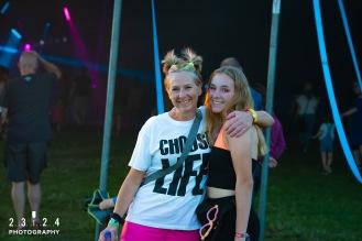 Saturday_Camper_Calling_2019_Ragley_Hall00273