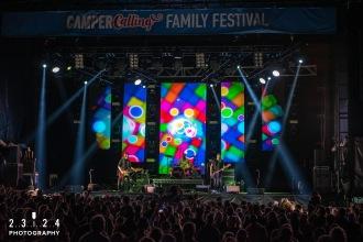 Saturday_Camper_Calling_2019_Ragley_Hall00368