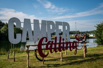 Sunday_ Camper_Calling_2019_Ragley_Hall00005