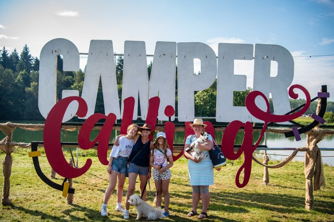 Sunday_ Camper_Calling_2019_Ragley_Hall00006