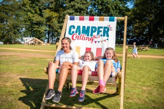 Sunday_ Camper_Calling_2019_Ragley_Hall00008