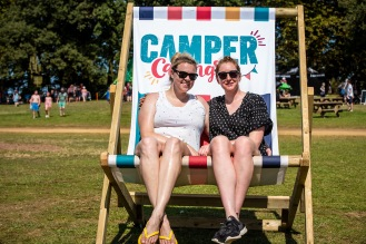 Sunday_ Camper_Calling_2019_Ragley_Hall00080