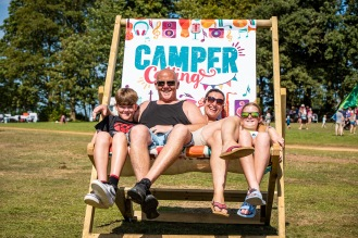 Sunday_ Camper_Calling_2019_Ragley_Hall00081