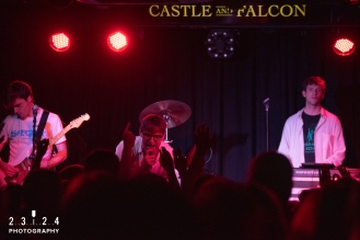 Spector_Castle_And_Falcon_Birmingham-29