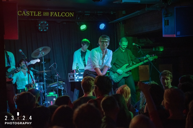 Spector_Castle_And_Falcon_Birmingham-50
