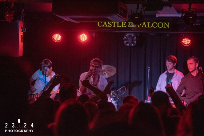 Spector_Castle_And_Falcon_Birmingham-60